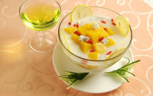 酸奶什么时候喝最好,什么时候喝酸奶最好