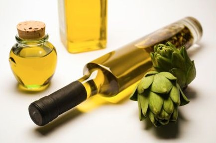 动物油和植物油的好处与坏处