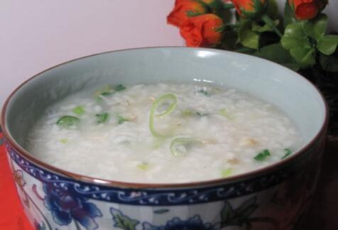 鲍鱼粥的做法[有图],鲍鱼粥怎么做比较好吃